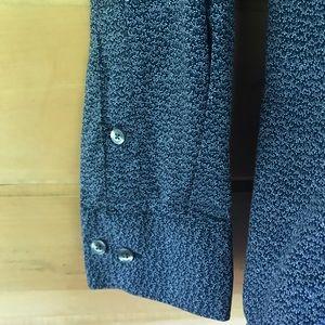 Perry Ellis Shirts - Perry Ellis slim fit long sleeve dress shirt